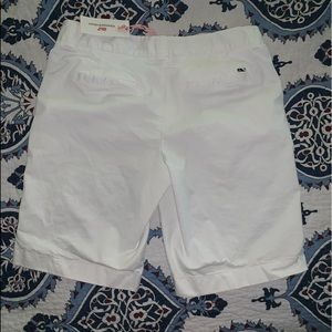 Vineyard Vines Shorts - Vineyard Vines shorts